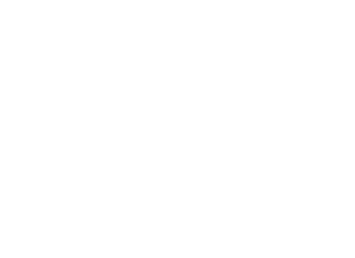 OceansXchange